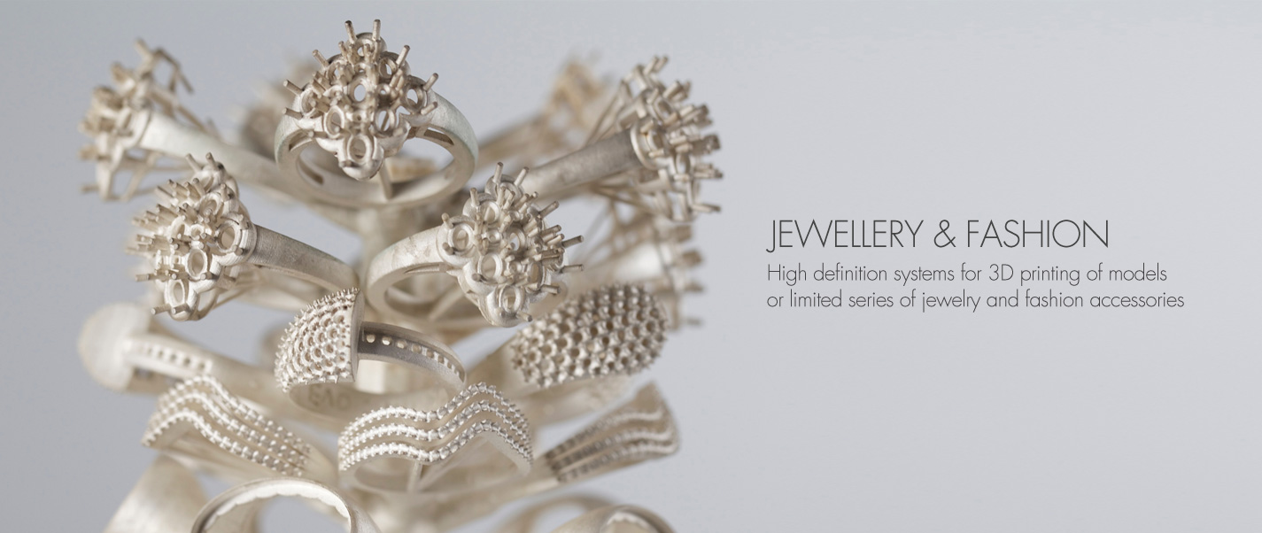 Jewellery & Fashion